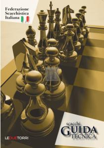 Fsi Scacchi Calendario.Associazione Dilettantistica Scacchistica Chivassese